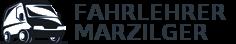 Fahrschule Marzilger